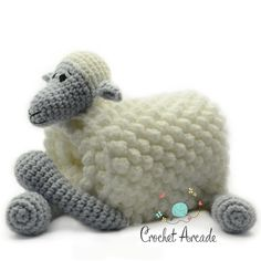 Sheep_Blanket_3