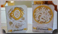 Barware, Coasters, Cards, Coaster Set, Drinkware