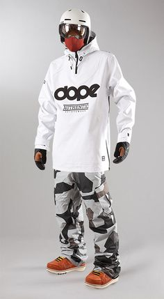 saved style Snowboarding Style, Ski And Snowboard, Mode Au Ski, Snow Fashion, Biker T Shirts, Winter Gear, Shirt Shop, Sport Outfits, Snow Wear