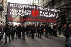 Pinelli | Anarchismo Liberale