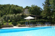 Casale Ceramica Civetta  Vakantieparadijs met prachtig uitzicht en panoramisch zwembad  EUR 598.86  Meer informatie  #vakantie http://vakantienaar.eu - http://facebook.com/vakantienaar.eu - https://start.me/p/VRobeo/vakantie-pagina