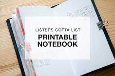 papernerd_featured_listers-gotta-list-printable-notebook