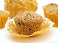 Healthy Cooking, Finger Foods, Biscuits, Muffins, Sweets, Breakfast, Desserts, Cake Pops, Bb