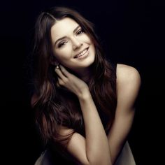 Hot Pics of Kendall Jenner