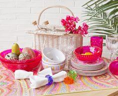 #zarahome ten zestaw piknikowy sprawi,że będziesz #sogirly