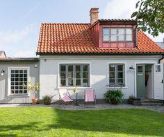 Idunsgatan 33, Södra Sofielund, Malmö - Fastighetsförmedlingen för dig som ska byta bostad