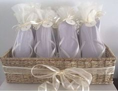 Guest flip flops are a MUST for any outdoor reception! Guest flip flops are a MUST for any outdoor reception! Wedding Flip Flops For Guests, Wedding Reception Favors, Wedding Invitations, Wedding Tags, Our Wedding, Wedding Ideas, 2017 Wedding, Wedding Decorations, Yacht Wedding