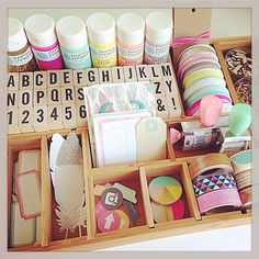 This is a really cute idea:)