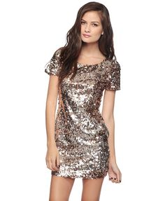My New Year's Eve Dress. Sold! $29.80