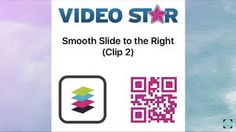 video star qr codes - Google Search Video Editing, Stars, Qr Codes, Google Search, Places, Lugares