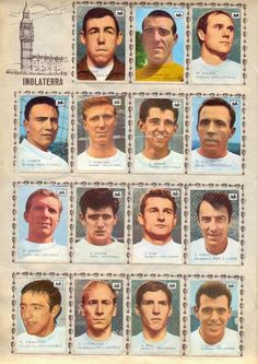 England World Cup Football Stickers, Football Cards, Football Jerseys, Football Players, Premier League, Laws Of The Game, Association Football, Most Popular Sports, Everton Fc