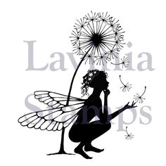Fairytale New stamps have arrived, please visit our website on www.laviniastamps.co.uk