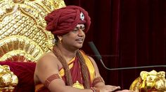 WAKE UP YOUR GOD PARTICLE! This video is Paramahamsa Nithyananda speaking on how we can awaken to our greatest calling in life, he is also offering a FREE COURSE: CONQUERING TIME https://www.facebook.com/events/142198449493139/
