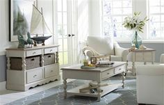 Shop Sanibel Casual Driftwood Coffee Table Set with great price, The Classy Home Furniture has the best selection of to choose from Driftwood Coffee Table, Coffee Table Books, Home Furniture, Casual, Inspiration, Home Decor, Glass, Ideas, Biblical Inspiration