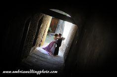wedding in Cortona -   Simone Millotti photographer   www.umbriaweddingphoto.com