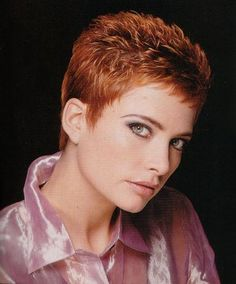 very short hair cuts for womens very short hair styles hottest womens very short hair cuts pixie short hair cuts celebrity short ha. Very Short Haircuts, Cute Hairstyles For Short Hair, Choppy Haircuts, Layered Hairstyles, Pixie Hairstyles, Scene Hairstyles, Trendy Haircuts, Ladies Short Haircuts, Gray Hairstyles