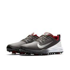 various colors 81985 8b02f Nike Lunar Command 2 Men s Golf Shoe - Grey. Nike LunarSneakers NikeAir Max  ...