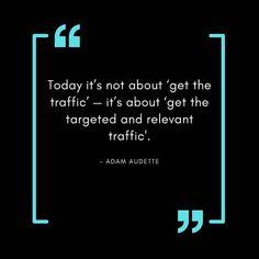 #affiliatemarketing #marketing #marketingstrategy #contentmarketing #blogginglife #blogging Content Marketing, Affiliate Marketing, Digital Marketing Quotes, Software, Weather, Blogging, Life, Tools, Instruments