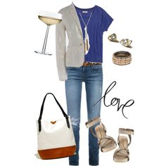 4.27.13, created by carrie2 on Polyvore