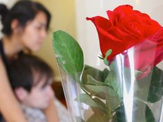 14 Ways to Celebrate Valentine's Day Without Spending a Dime