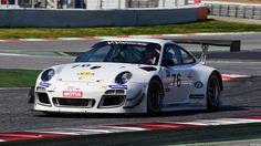 https://flic.kr/p/Tx715C   Porsche 911 GT3 R / Raymond NARAC FRA / Thierry CORNAC / FRA / IMSA PERFORMANCE