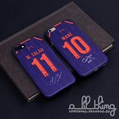 Liverpool Fc, Premier League, Football, Phone Cases, Dress, I Phone Cases, Backgrounds, Soccer, Futbol