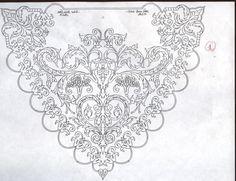 Resultado de imagen de dibujos de mantillas