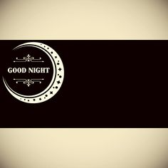 Good night. Have a nice dream ☺