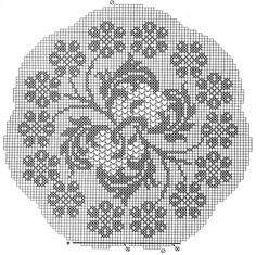 MyM_Panos_14___036a-_Mod_17A.jpg (961×960)