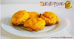 MAMA JUANA, Preparamos la mejor comida ecuatoriana - Akyanuncios.com - Publicidad con anuncios gratis en Ecuador