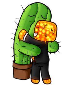 So cute!!!!!Cactus Jones and Preston!!❤️