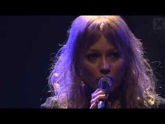 CHISU - YKSINÄISEN KEIJUN TARINA (Live, provinssirock) She Song, Singer, Live, Artist, Singers, Artists