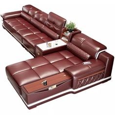 Unique Living Room Furniture, Furniture Sofa Set, Living Room Sofa Design, Luxury Furniture, Living Room Designs, Furniture Design, Shoes Wallpaper, Drawing Room, Bed Linens