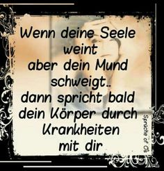 Kennst du selbst auch von dir Daizo – Tiefe Gedanken - Picbilder- Wir Für Bilder, I know. Do you know Daizo yourself - deep thoughts - you Happy Quotes, Positive Quotes, Happiness Quotes, Words Quotes, Sayings, German Quotes, Dark Thoughts, Quotation Marks, Thats The Way