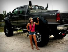 camo ford trucks lifted LOVE THIS TRUCK