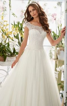 modest lace wedding dress modest lace wedding gown awbqthbv my
