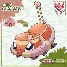 Oc Pokemon, Pokemon Pokedex, Pokemon Memes, Pokemon Stuff, Pokemon Breeds, Anime Chibi, Concept Art, Cool Designs, Creatures