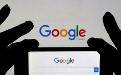 """Jetzt lesen: Datenschutz - """"Gruslig"""": Google kombiniert persönliche Daten mit Cookies - http://ift.tt/2eSYvEr #news"""