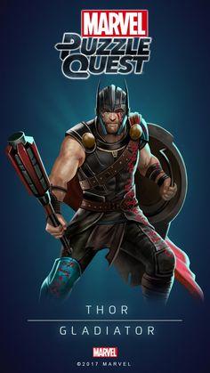 Odin Marvel, Marvel Comics Art, Marvel Comic Universe, Marvel Comic Books, Comics Universe, Comic Book Characters, Marvel Characters, Marvel Heroes, Marvel Movies