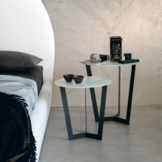 Jolly Coffee Table by Cattelan Italia