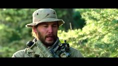 On my list for favorite war movies! True Story by the way. Incredible story of one man's survival! -Diana W. Operation Red Wings, Lone Survivor, Survivor 2013, Eric Bana, Us Navy Seals, Bravest Warriors, Taylor Kitsch, Mark Wahlberg, Inspirational Books