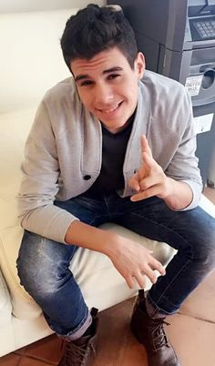 Read Primer beso from the story CNCO ZODIACO by with 744 reads. Guy Names, My King, Hot Guys, My Love, Celebrities, Templates, Baby Boys, Porto, Display