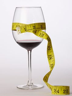 """Is Wine the New Diet Drink? Cool news: Scientists say drinking vino may help prevent weight gain. Time to put down those """"cleansing"""" juices and pour yourself a pinot noir. Diet Drinks, Healthy Drinks, Eat Healthy, Beverages, Pinot Noir, Sangria, Wine Facts, Wine Education, Healthy Body Weight"""
