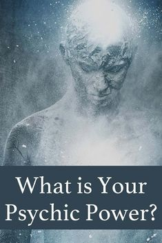 Do you feel the emotions of other people, do you sense people around you even when there's nobody there? find out what you strongest psychic power is. Quizzes For Girls Personality, Accurate Personality Test, Personality Test Quiz, True Colors Personality, Buzzfeed Personality Quiz, Personality Types, Psychic Abilities Test, Psychic Powers, Am I Psychic