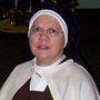 The Carmelite Life Section Gives Insight Into The Foundations of the Carmelite Sisters' Lifestyle