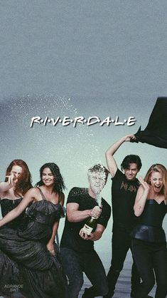 If you live for this iconic TV series, then show up with this cute phone case to show your love for Riverdale. HEADS UP, SERPENT-HEADS! Netflix and chill? More like Netflix and thrill. Riverdale Netflix, Riverdale Funny, Bughead Riverdale, Riverdale Memes, Riverdale Tumblr, Riverdale Archie, Arrow E Flash, Riverdale Poster, Disney Films