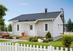 Shed, Outdoor Structures, Home, Backyard Sheds, Ad Home, Homes, Coops, House, Barns