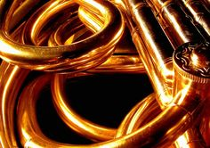 French Horn Mellophone, French Horn, All About Music, Music Life, Color Photography, Musical Instruments, Horns, Nerdy, Musicals