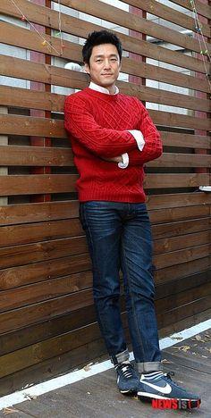 Dae Jang Geum, Parallel Lives, Dong Yi, 2 Movie, Korea Fashion, Period Dramas, Korean Actors, Pretty Boys, Gorgeous Men