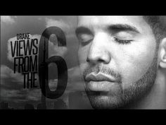 """Drake Disses Cash Money on """"Keep It 100"""" [Music]- http://getmybuzzup.com/wp-content/uploads/2015/06/drake.jpg- http://getmybuzzup.com/drake-disses-cash-money/- The audio in this video is from a live performance of Drake rapping a new verse at the Detroit stop of his 'Jungle Tour'. Most people assumed it was just a freestyle when it is in fact an unreleased Drake song titled, 'Keep It 100′. Surprisingly nobody has captured the...- #CashMoney, #Drake, #M"""
